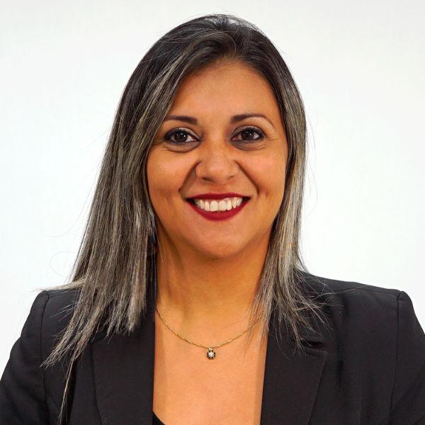 Michele Pacheco